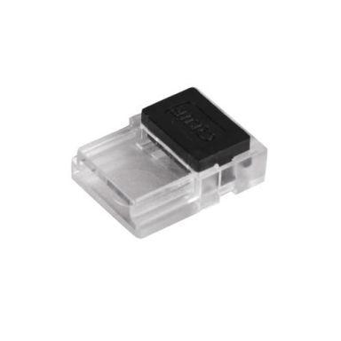 Hide-a-Lite 7505750 Pikaliitäntä 10 mm, IP20