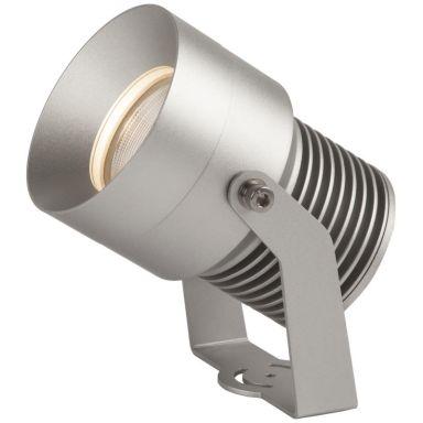 Hide-a-Lite Spot It Multi Projektorstrålkastare 16° 3000K