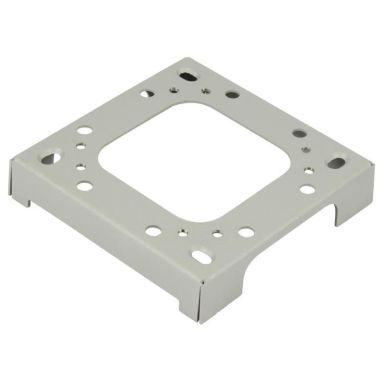 Hide-a-Lite 7702792 Avstandsring for Cube I / Cube II