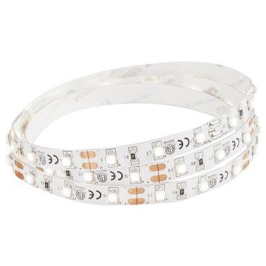 Hide-a-Lite R LED-stripe IP20, 12 V, 4000 K