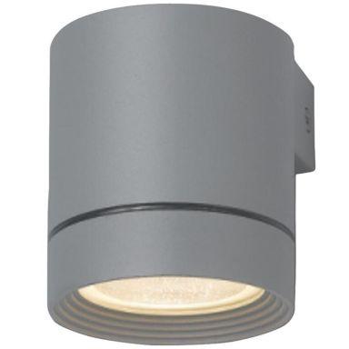 Hide-a-Lite Round Single III Veggarmatur 50 W, GU10