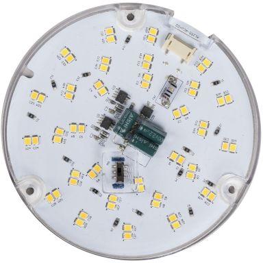 Hide-a-Lite Moon Public DIP LED-lyskilde 3000/4000 K, 1650 lm, 13 W