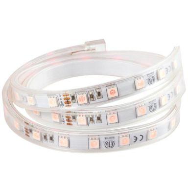 Hide-a-Lite RX RGB LED-nauha IP67, 24V