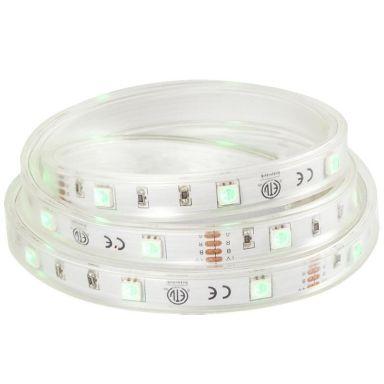 Hide-a-Lite R RGB LED-nauha IP67, 12V
