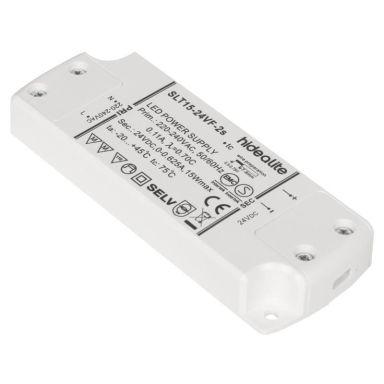 Hide-a-Lite 7980938 LED-muuntaja SLT
