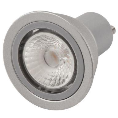 Hide-a-Lite Comfort G2 LED-lyskilde 5 W, GU10