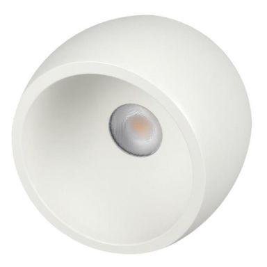Hide-a-Lite Globe G2 Pendant Riippuvalaisin valkoinen