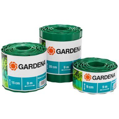Gardena 536-20 Gresskantbånd 9 m