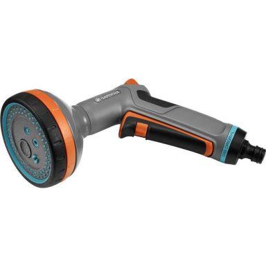 Gardena Comfort Multisprinklerpistol