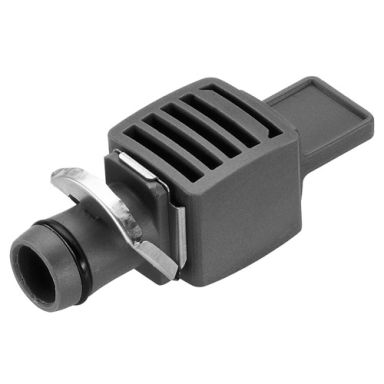 Gardena Micro-Drip-System Plugg 13 mm, 5-pakning