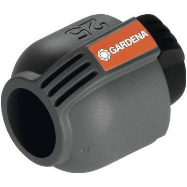 Gardena 2778-20 Plugg 25 mm