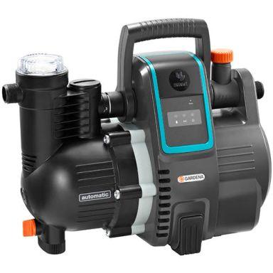 Gardena Smart 5000/5E Painepumppu