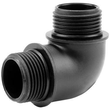 Gardena 1743-20 Tilkobling for senkbar pumpe