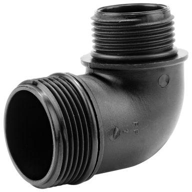 Gardena 1744-20 Tilkobling for senkbar pumpe