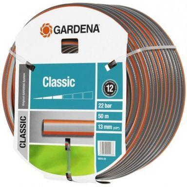 "Gardena Classic Slang 50 m, 1/2"""