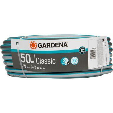 "Gardena Classic Slange 3/4"""