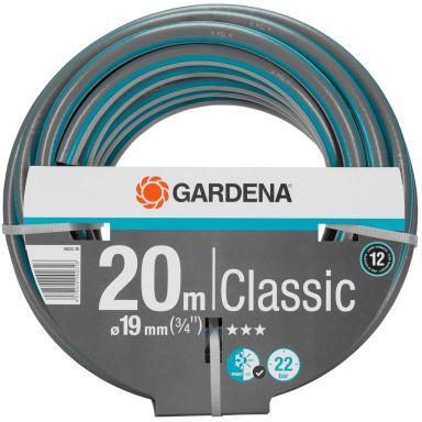 "Gardena Classic Slang 3/4"""