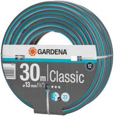 "Gardena Classic Slange 1/2"""
