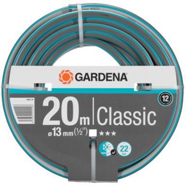 "Gardena Classic Slang 1/2"""