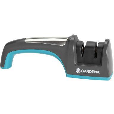 Gardena 08712-20 Slip för kniv och yxa