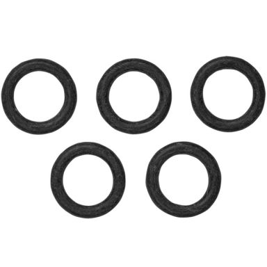 Gardena 5303-20 O-ring 9 mm, 5-pack