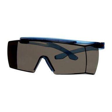 3M Secure fit 3700 Vernebriller