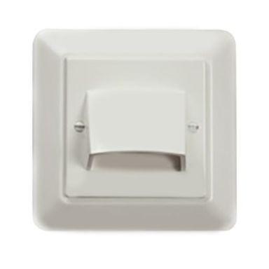Elko EKO03464 Nattbelysning vita lysdioder