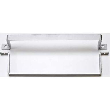 KHS Selection 3514-001002 Skyddsrumsbygel plafond