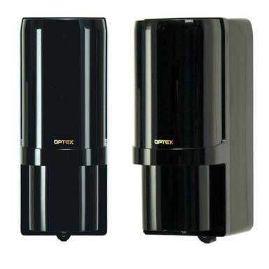 OPTEX AX-200TFR Linjedetektor batteridriven