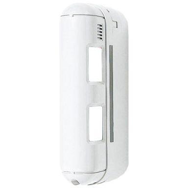 OPTEX 110805 Fasaddetektor trådlös