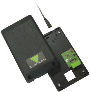Paxton 112780 Interface för Net2 dator