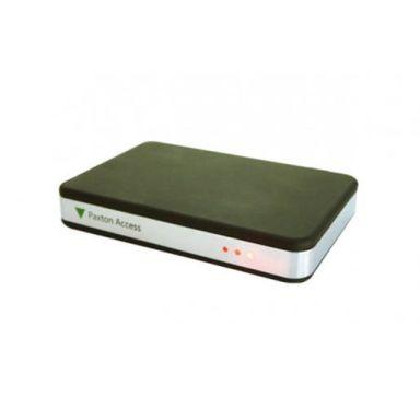 Paxton 112784 Bordsläsare USB-anslutning