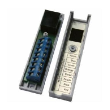 Paxton 112838 Konverter 5-pack