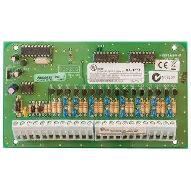 DSC 100023 Utgångskort till MAXSYS