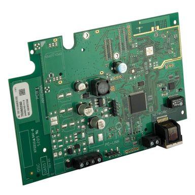 DSC 111823 Larmsändare för PC1616 och PC1864