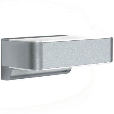 Steinel 671310 Sensorarmatur LED, 12W
