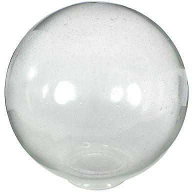 Steinel 4007841001544 Reservglas för L530, L580, L585