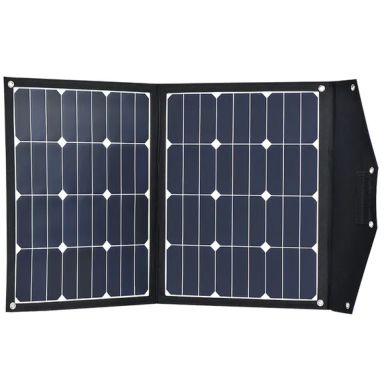 Sunwind 102751 Solpanel vikbar för mobilt bruk