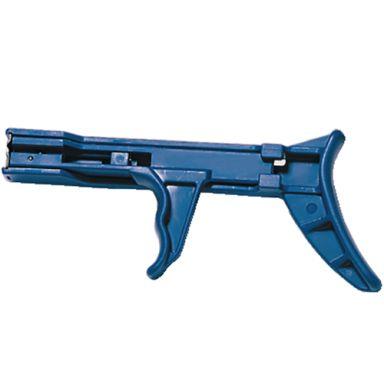 Hellermann Tyton MK21 Buntbandsverktyg upp till 7,6 mm bredd
