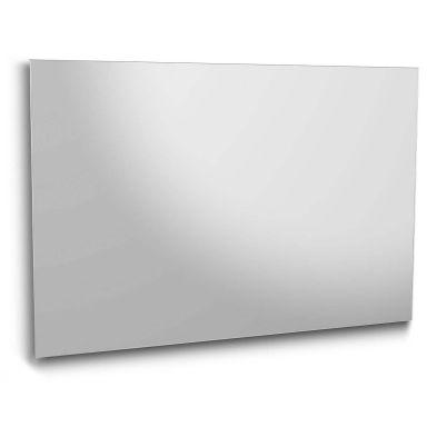 Gustavsberg Artic Spegel 100 cm, utan belysning