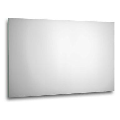 Gustavsberg Artic Spegel 120 x 65 cm