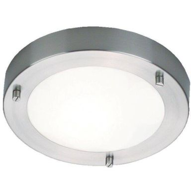 Nordlux ANCONA 25216132 Plafond IP44, 6W LED, 230V