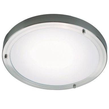 Nordlux ANCONA 25316132 Plafond IP44, E27, 230V