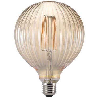 Nordlux AVRA Stripes LED-lampa E27