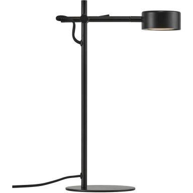 Nordlux CLYDE 2010835003 Bordslampa med 5W LED, IP20, 2700K