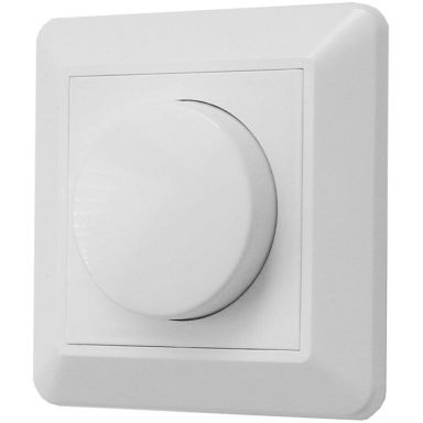 Nordlux 531556 Dimmer 35-500W