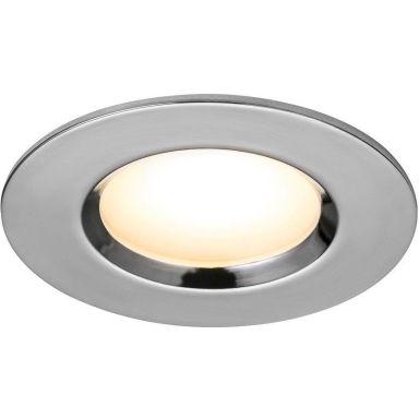 Nordlux DORADO 49430133 Kohdevalaisin 5,5W LED, 2700K, IP65