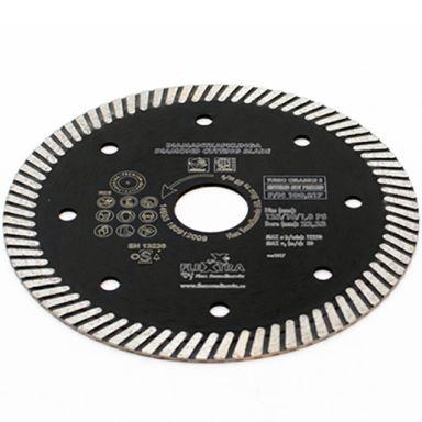 Flexxtra 100217 Timanttiterä 125 mm