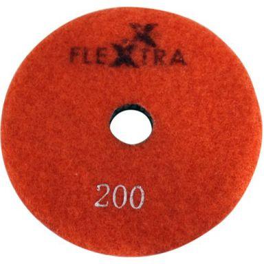 Flexxtra 100167 Slipskiva 100 mm