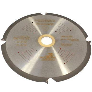 Flexxtra 100261 Diamantsågklinga